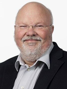 Heinzpeter Hempelmann