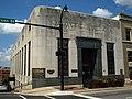 Henderson National Bank July 2010 02.jpg