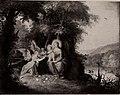 Hendrick Van Balen and Jan Brueghel - Madonna and Child with Angels.jpg