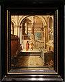 Hendrick van steenwyck il giovane e jan bruegel il vecchio, croeso e solone, 1610 ca. 01.jpg