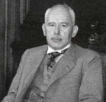 Hendrik van Boeijen.jpg