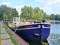 Hennigsdorf - Oranje - geo.hlipp.de - 41571.jpg