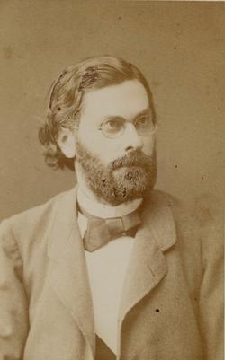 Henri Gaidoz.png
