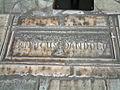 Henricus Dandolo grób RB1.jpg