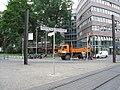Henriette-Herz-Platz - geo.hlipp.de - 25073.jpg