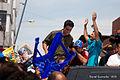 Henrique Capriles R. en Cumana 06.jpg