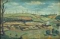 Henrique Manzo - Fazenda Monte Alegre - Piracicaba, 1850, Acervo do Museu Paulista da USP.jpg
