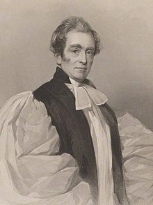 Henry Phillpotts NPG.jpg