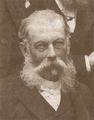 Henry Talvande.png