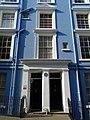 Henry Tudor - 8-9 Crackwell Street Tenby Pembrokeshire SA70 7HA.jpg