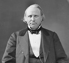 Henry Wilson, US Vice President, photo portrait seated.jpg