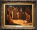 Henry ossawa tanner, la resurrezione di lazzaro, 1896.JPG