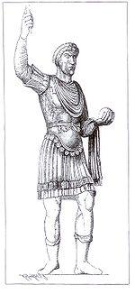 Heraclios.jpg