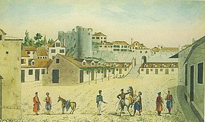 Herceg Novi 1837