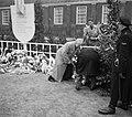 Herdenking februari-staking Amsterdam (herdenking Commandanten), Bestanddeelnr 904-9845.jpg