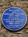 Here stood the Mercury Theatre 1931 - 1987.jpg