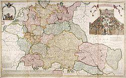 Herman Moll New Map of Germany.jpg