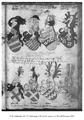Heroldsbuch Krakow mgq 1479 77r.png