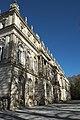 Herrenchiemsee Neues Schloss 487.jpg
