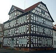 Hersfeld kehr marktplatz.jpg