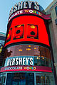 Hershey's Chocolate World.jpg