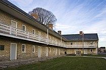 Hessian Barracks MD1.jpg