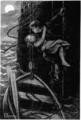 Hetzel Magasin1903 d264 Disparus 14.png