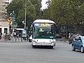 Heuliez GX 337 hybride — ligne 173.1.jpg