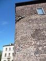 Heuscheuer (Heidelberg) 06.jpg