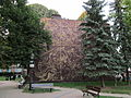 Heweliusz-Denkmal in Danzig 3.JPG