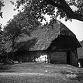 Hiša pri Kraščevih, Šmihel 1957.jpg