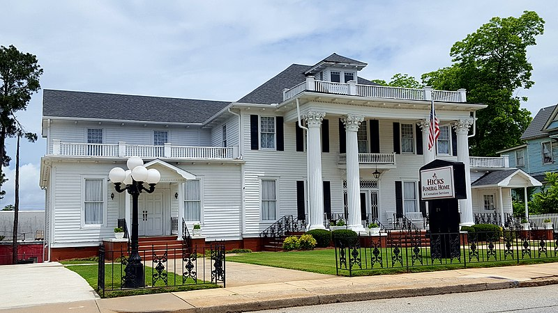 File:Hicks Funeral Home.jpg
