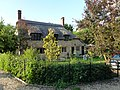 Hidden Cottage - geograph.org.uk - 2493478.jpg