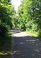 Hidden Falls - St Paul, MN - panoramio (15).jpg