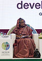High Level Event on Women in Development (7106020897).jpg