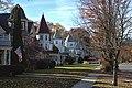 Highlands, Holyoke, Massachusetts.jpg