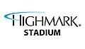 Highmark Stadium Logo.jpg