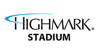 Highmark Stadium Logo.jpg