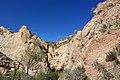 Hiking Towsley Canyon (2323974983).jpg