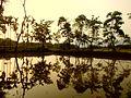Hilakandi, Assam.jpg