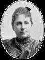 Hilda Elisabeth Keyser - from Svenskt Porträttgalleri XX.png