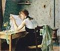 Hilda Wiik by Maria Wiik 3.jpeg