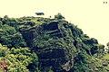 Hill, Manikyadhara.jpg