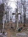 Hill of Crosses in Rundēni 3.jpg