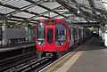 Hillingdon tube station MMB 12 S Stock.jpg