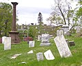 Hillside Cemetery North Adams 5.jpg