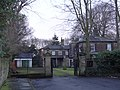 Hilly Ridge House, Leeds.jpg