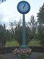 Hilo Monument Tsunami.jpg