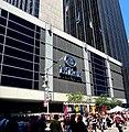 Hilton NY sunny low jeh.jpg