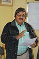 Himadri Sekhar Dutta - Kolkata 2014-12-20 1804.JPG
